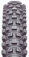 Cross Reifen, DOWNHILL  26x2.7