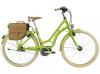 Bergamont Summerville E-Bike