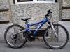 MTB Topbike