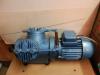 Druckluft-Kompressor