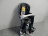 Polysport Kindersitz