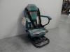 Club GMG Kindersitz