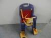 TÜV Kindersitz