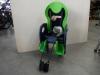 Polysport Wallaby Kindersitz