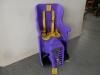 Biltex Chap Kindersitz