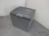 Kühlbox Waeco