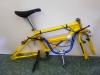 Fahrrad - Rahmen Motobecane