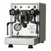 Espresso-Kaffee-Maschine Bezzera BZ10 Swiss
