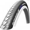 Schwalbe - Reifen stark reduziert diverse Grössen und Profile